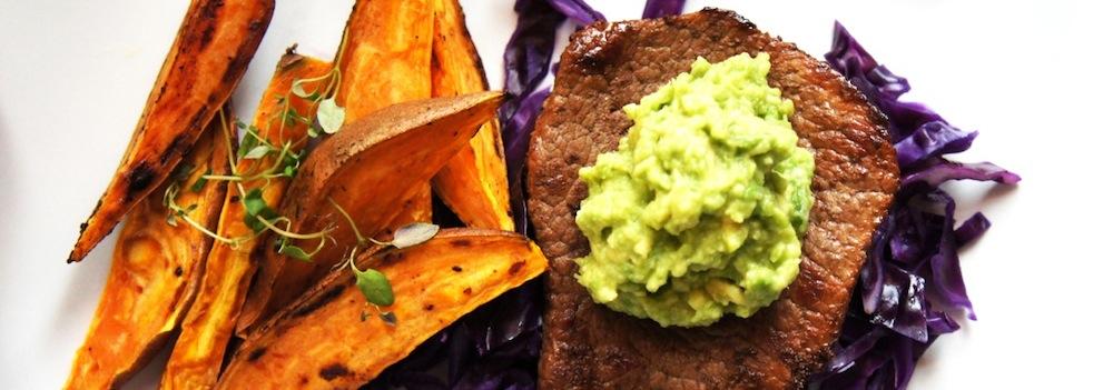 Minute-steak-hemsida
