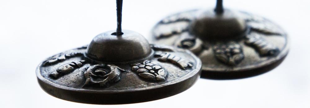Tibetansk-klocka-hemsida