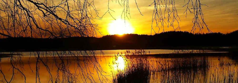 Solnedgång-Jonas-kopia