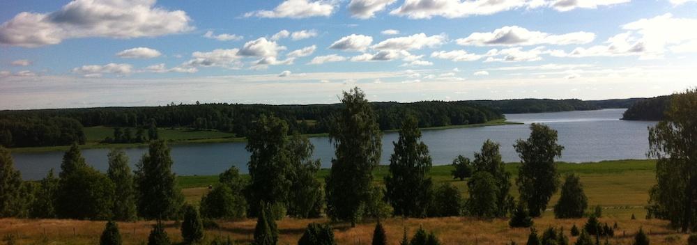 landskapsvy-från-vikingagraven-IMG_6265